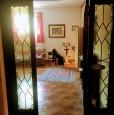 foto 4 - Roma zona Casal Morena villa bifamiliare a Roma in Vendita