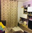foto 5 - Sestu appartamento trivano a Cagliari in Vendita