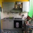 foto 2 - Sestu appartamento trivano a Cagliari in Vendita