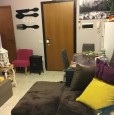 foto 1 - Sestu appartamento trivano a Cagliari in Vendita