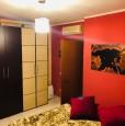 foto 0 - Sestu appartamento trivano a Cagliari in Vendita
