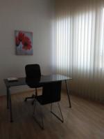 Annuncio affitto Pisa stanza in ufficio poliprofessionale