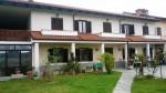 Annuncio vendita Cortazzone casa ristrutturata