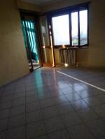 Annuncio vendita Appartamento Piossasco