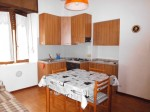Annuncio vendita Premia Valle Formazza appartamento bilocale