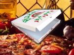 Annuncio vendita Jesolo lido pizzeria al taglio