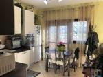 Annuncio vendita Roma Guidonia Montecelio appartamento