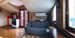 Annuncio vendita Lovere mansarda arredata con terrazzo panoramico