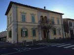 Annuncio vendita Marina di Pisa appartamento