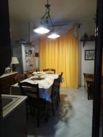 Annuncio vendita Palermo appartamento con posto auto di proprietà