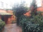 Annuncio affitto Roma centro storico bilocale