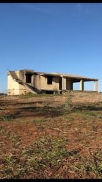 Annuncio vendita Mesagne villa