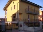 Annuncio vendita Sirmione località Colombare villa