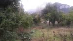 Annuncio affitto Lotti di terreno in Sant'Egidio del Monte Albino