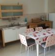 foto 0 - Ostuni appartamento con taverna a Brindisi in Affitto