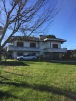 Annuncio vendita Verucchio villa indipendente
