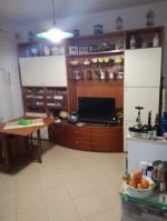 Annuncio vendita Appartamento litorale romano Santa Marinella