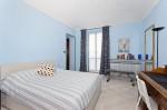 Annuncio affitto Appartamento in Torino zona adiacente centro città