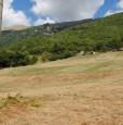 foto 30 - Coreglia Antelminelli struttura con terreno a Lucca in Vendita