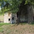 foto 28 - Coreglia Antelminelli struttura con terreno a Lucca in Vendita