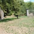 foto 27 - Coreglia Antelminelli struttura con terreno a Lucca in Vendita