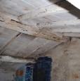 foto 12 - Coreglia Antelminelli struttura con terreno a Lucca in Vendita
