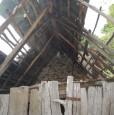 foto 11 - Coreglia Antelminelli struttura con terreno a Lucca in Vendita
