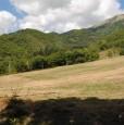 foto 9 - Coreglia Antelminelli struttura con terreno a Lucca in Vendita