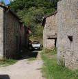 foto 5 - Coreglia Antelminelli struttura con terreno a Lucca in Vendita