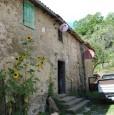 foto 4 - Coreglia Antelminelli struttura con terreno a Lucca in Vendita