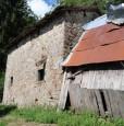 foto 2 - Coreglia Antelminelli struttura con terreno a Lucca in Vendita