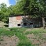 foto 1 - Coreglia Antelminelli struttura con terreno a Lucca in Vendita