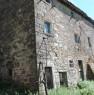 foto 0 - Coreglia Antelminelli struttura con terreno a Lucca in Vendita
