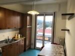 Annuncio affitto Firenze sud Varlungo appartamento
