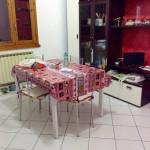 Annuncio vendita Appartamento a Figline Valdarno