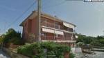 Annuncio vendita Buttigliera d'Asti appartamento