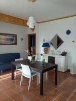 Annuncio affitto Villa a San Vito Lo Capo