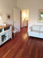 Annuncio vendita Anzio vista mare appartamento