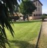 foto 3 - Campogalliano terratetto unifamiliare a Modena in Vendita