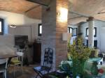 Annuncio vendita Campogalliano terratetto unifamiliare