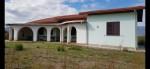 Annuncio vendita Roggiano Gravina villa di recente costruzione