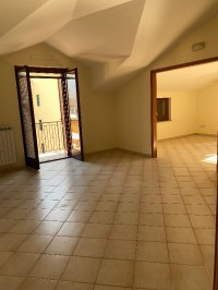 Annuncio vendita Tufino appartamento