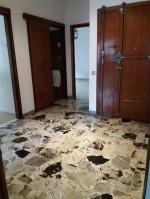 Annuncio vendita Roma appartamento zona Casetta Mattei