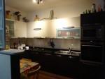 Annuncio vendita Appartamento a Sesto Fiorentino