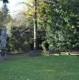 foto 14 - Lesa monolocale a Novara in Vendita