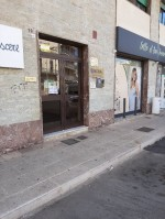Annuncio affitto Cassano delle Murge appartamento uso ufficio