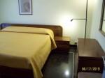 Annuncio vendita Ovada alloggio arredato in centro