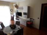Annuncio affitto Roma quartiere Pietralata appartamento