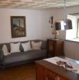 foto 8 - Pistoia appartamento in collina panoramica a Pistoia in Vendita