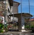 foto 6 - Pistoia appartamento in collina panoramica a Pistoia in Vendita